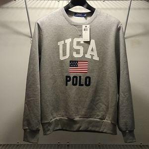 Ralph Lauren Polo USA